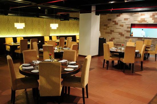 Skywalk Hotel Ampa Updated 2018 Prices Reviews Chennai Madras India Tripadvisor