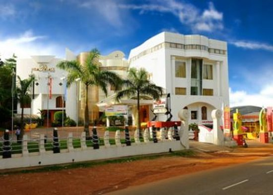 Photo of Nila Palace Kollam