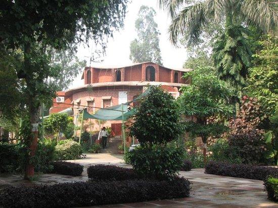 Joshi Resort
