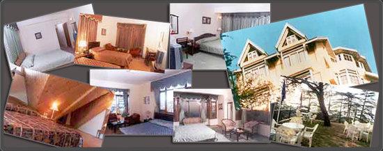 Photo of Hotel Le Royale Shimla