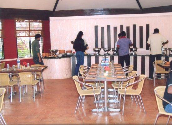 Emerald Isle Resort and Club