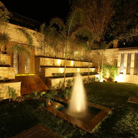 جوستا جورجاون: Justa The Residence Gurgaon