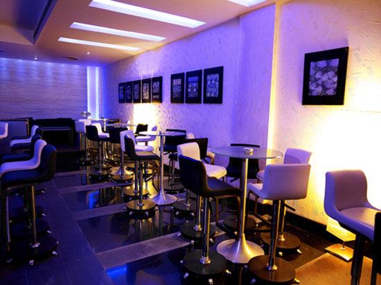 Image result for skyline Quality Hotel Sabari Classic.