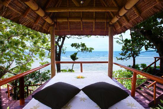 Namale the Fiji Islands Resort & Spa: Namale Resort & Spa