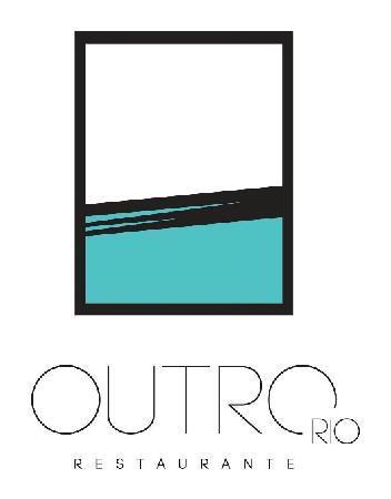 Outro Rio Restaurante : logo
