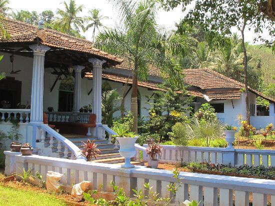 Casa Susegad 사진