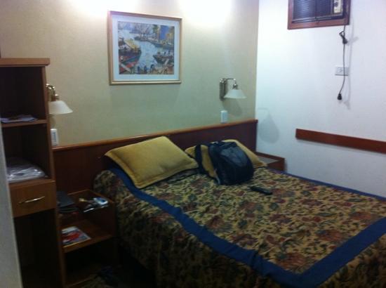 Photo of Hotel Viena Cordoba