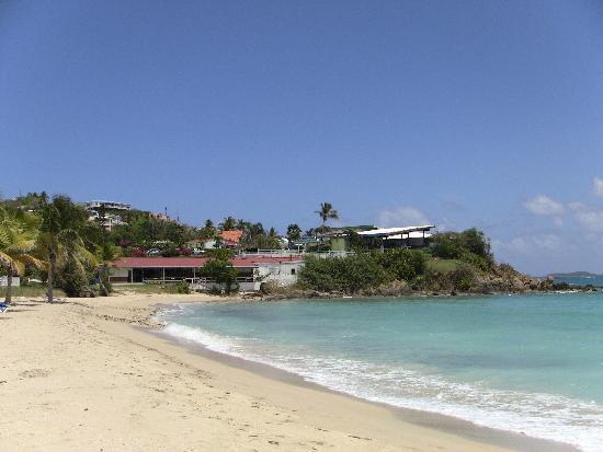 Bluebeard S Beach Club And Villas