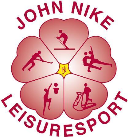 John Nike Leisuresport Complex: www.jnlbracknell.co.uk