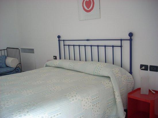 Photo of Bin & Ban Bed & Breakfast Genoa