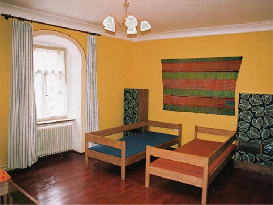 Photo of Hostel 6 Banska Stiavnica