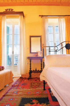 Photo of Gerofotis Guest House Aigio