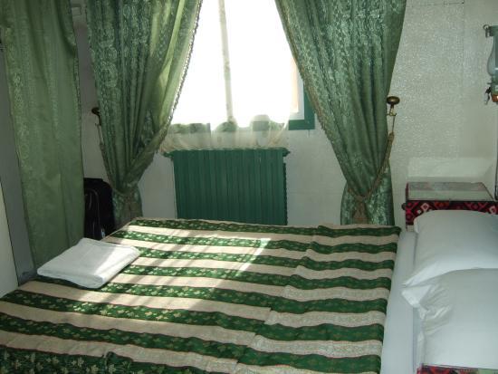 Photo of Al Nakheel Hotel Palmyra
