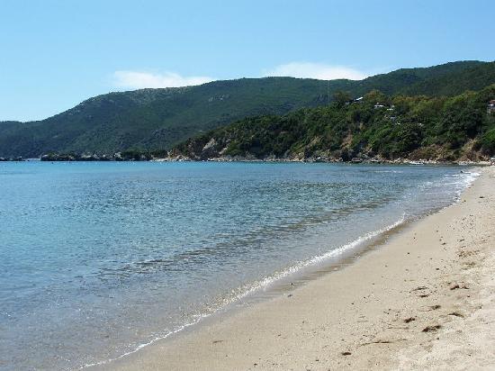 엘바 섬 사진