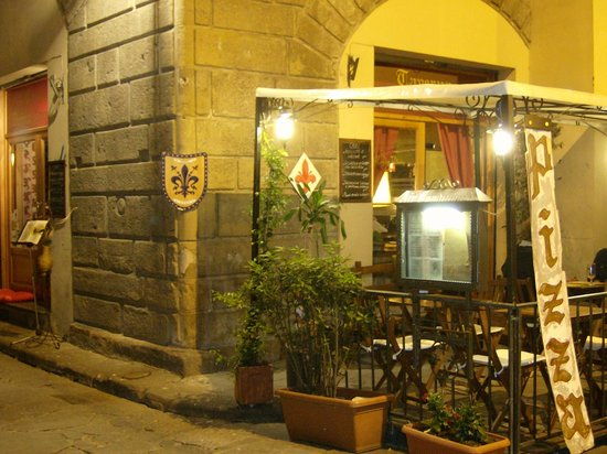 Images results for divine comedy florence taverns