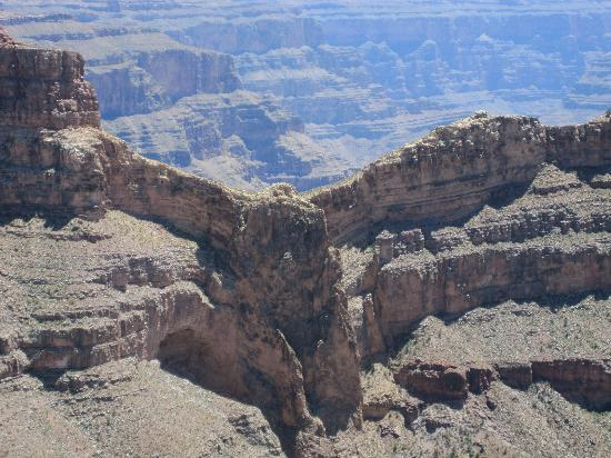 grand canyon helicopter tour tripadvisor with Locationphotodirectlink G45963 D581526 I31275589 Pink Jeep Tours Las Vegas Las Vegas Nevada on Attractions G191 Activities United States likewise LocationPhotoDirectLink G45963 D775112 I290091531 Maverick Helicopters Las Vegas Nevada furthermore LocationPhotoDirectLink G45963 D11487528 I293279493 Grand Canyon Deluxe Helicopter Tour from Las Vegas Las Vegas Nevada additionally LocationPhotoDirectLink G45963 D4599551 I257109134 Sunshine Helicopters Grand Canyon Tours Las Vegas Nevada besides LocationPhotoDirectLink G45963 D640834 I305579483 Sundance Helicopters Las Vegas Nevada.