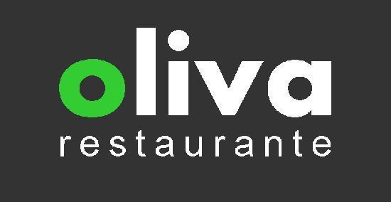 Logo Restaurante Oliva