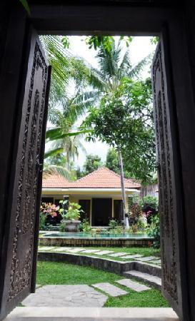 IMG_20160717_111252_large.jpg - Picture of Bali au Naturel