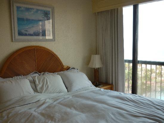 Isla Grand Beach Resort張圖片