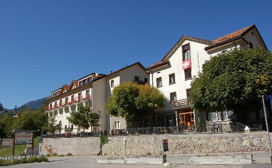 Hotel Schontal: getlstd_property_photo