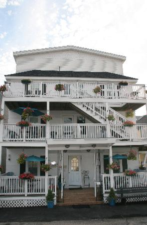 Photo of Richard's By The Sea Old Orchard Beach