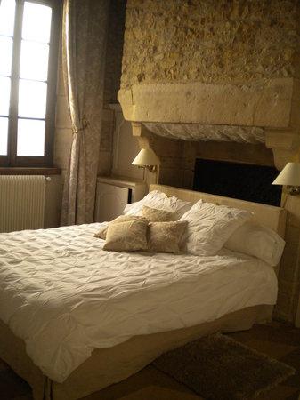 Appartements a Part : Appartement Rameau