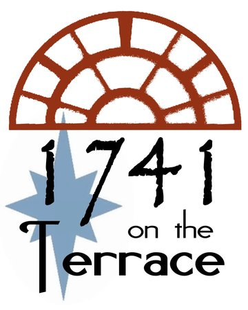 ‪1741 on the Terrace‬