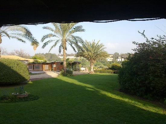 Kfar Yehezkel Israel  City pictures : Nieuw! Zoek en boek je ideale hotel op TripAdvisor voor de laagste ...