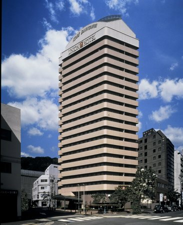 Photo of Kobe Union Hotel