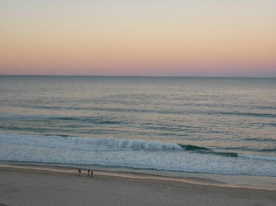Surfers Royale張圖片