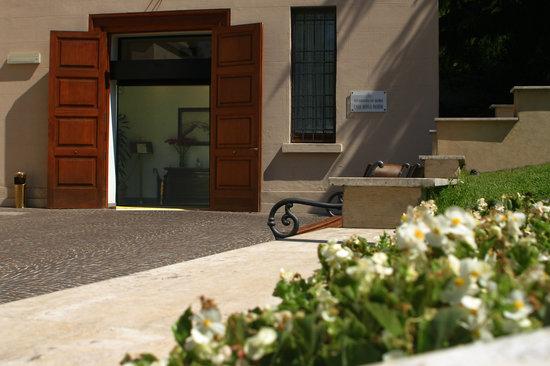 Photo of Casa Bonus Pastor Rome