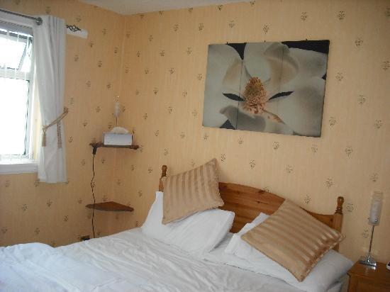 Southpark House: Room Decor
