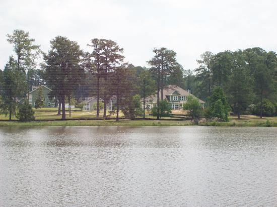 Riverside Inn: south carolina living
