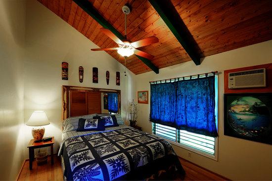 写真Kauai Country Inn枚