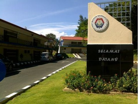 Photo of Motel Bukit Serindit Melaka