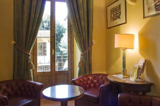 Photo of Hotel Panama Florence
