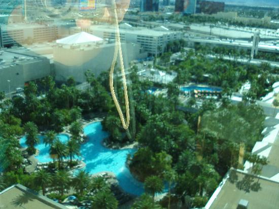 Best Hotel Rates In Vegas