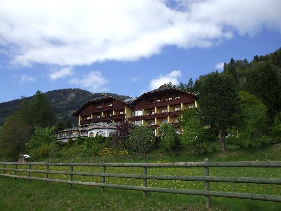 Photo of Biohotel Alpenrose Millstatt