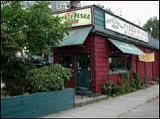 Photo of Italian Restaurant Pasta Freska at 1515 Westlake Ave North, Seattle, WA 98109, United States