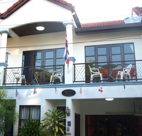 Photo of Summer Breeze Inn Hotel Phuket Town