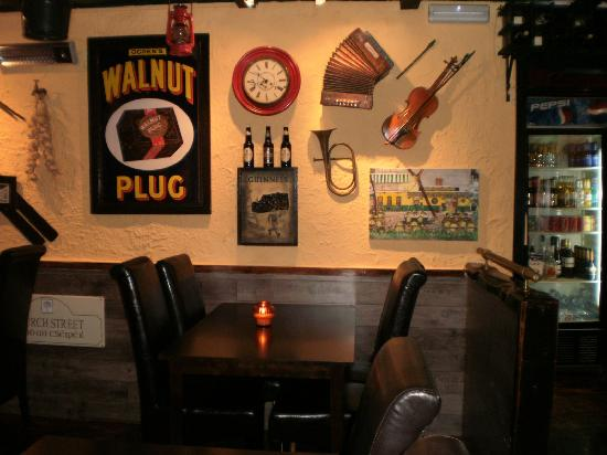 imagen The Guinness Tavern en Salou