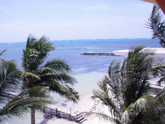 Banana Beach Resort 사진