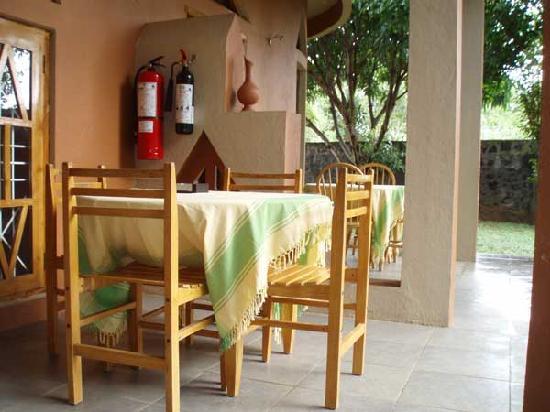 My Village Hotel: My Village Random 3
