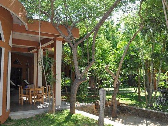 My Village Hotel: My Village Random 4