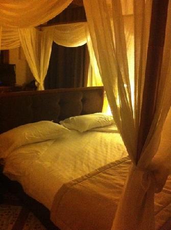 Tui Sensimar Grand Hotel Nastro Azzurro Photo