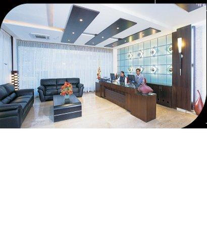 Photo of SilicRest Hotel Bangalore