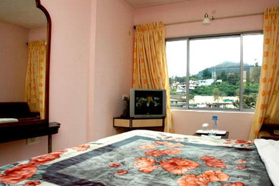 Hotel Sarkar Palace張圖片
