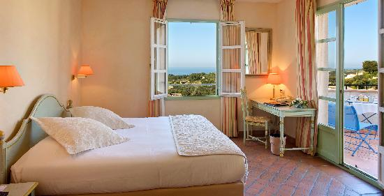 Photo of Dolce Fregate Provence Saint Cyr sur mer