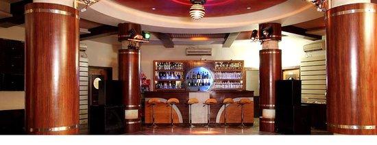 Centurion Spring Hills Holiday Resort : Centurion Spring Hills Resort Pirangut, Pune