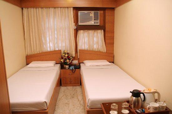 Hotel Panasia International